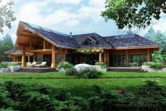 nowoczesny-dom-z-bala-w-tarnowskich-gorach-4