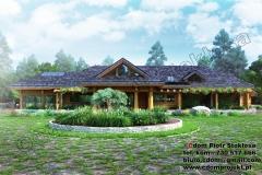 nowoczesny-dom-z-bala-w-tarnowskich-gorach-5
