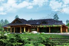 nowoczesny-dom-z-bala-w-tarnowskich-gorach-6
