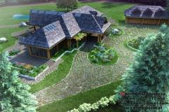 nowoczesny-dom-z-bala-w-tarnowskich-gorach-7