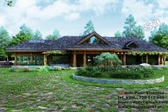 nowoczesny-dom-z-bala-w-tarnowskich-gorach-8