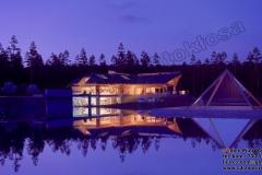 Bardzo-nowoczesny-dom-z-bali-w-Kadynach-1