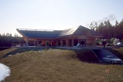 Bardzo-nowoczesny-dom-z-bali-w-Kadynach-12