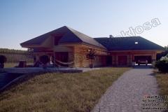 Bardzo-nowoczesny-dom-z-bali-w-Kadynach-13