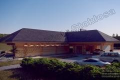 Bardzo-nowoczesny-dom-z-bali-w-Kadynach-14