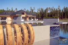 Bardzo-nowoczesny-dom-z-bali-w-Kadynach-15