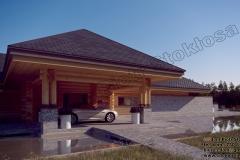 Bardzo-nowoczesny-dom-z-bali-w-Kadynach-17