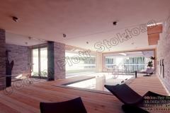 Bardzo-nowoczesny-dom-z-bali-w-Kadynach-22