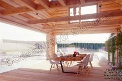Bardzo-nowoczesny-dom-z-bali-w-Kadynach-25