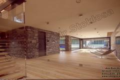 Bardzo-nowoczesny-dom-z-bali-w-Kadynach-28