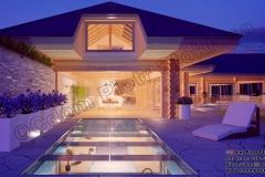Bardzo-nowoczesny-dom-z-bali-w-Kadynach-5a