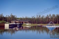 Bardzo-nowoczesny-dom-z-bali-w-Kadynach-7