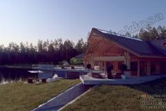 Bardzo-nowoczesny-dom-z-bali-w-Kadynach-8