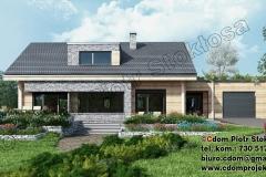 nowoczesny-dom-z-bala-z-dachem-dwuspadowym-1