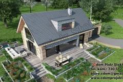 nowoczesny-dom-z-bala-z-dachem-dwuspadowym-3
