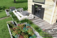 nowoczesny-dom-z-bala-z-dachem-dwuspadowym-4
