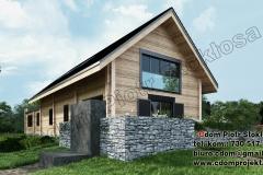 nowoczesny-dom-z-bala-z-dachem-dwuspadowym-6