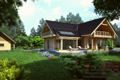 nowoczesny-dom-z-bali-2