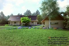 nowoczesny-dom-z-bali-9