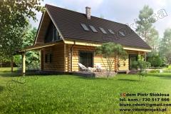 nowoczesny-dom-z-bali-z-dachem-dwuspadowym-1