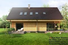 nowoczesny-dom-z-bali-z-dachem-dwuspadowym-4