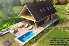 nowoczesny-dom-z-bali-z-dachem-dwuspadowym-9