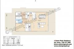 I:pIOTREK pLIKIlistekmaciej listek projekt budowlany dwg Model (1)