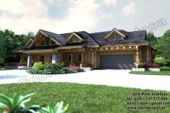 nowiczesny-dom-z-bali-z-garażem-3