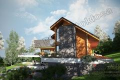 nowoczesny-dom-z-bali-z-pensjonatem-10
