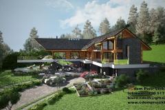 nowoczesny-dom-z-bali-z-pensjonatem-12