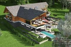 nowoczesny-dom-z-bali-z-pensjonatem-2