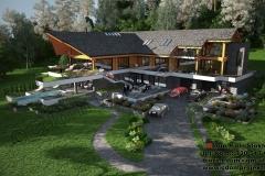 nowoczesny-dom-z-bali-z-pensjonatem-3