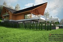 nowoczesny-dom-z-bali-z-pensjonatem-4