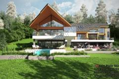 nowoczesny-dom-z-bali-z-pensjonatem-5