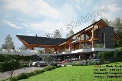 nowoczesny-dom-z-bali-z-pensjonatem-6