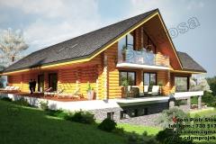 nowoczesny-dom-z-bali-z-pensjonatem-7