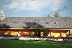 nowoczesny-dom-z-bali-z-pensjonatem-9