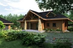 mowoczesny-dom-z-bali-parterowy-8