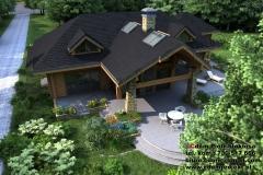 nowoczesny-dom-z-bali-parterowy-10