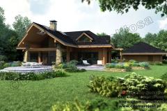 nowoczesny-dom-z-bali-parterowy-3