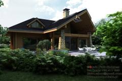 nowoczesny-dom-z-bali-parterowy-4
