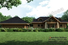 nowoczesny-dom-z-bali-parterowy-5