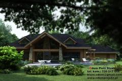 nowoczesny-dom-z-bali-parterowy-6