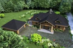 nowoczesny-dom-z-bali-parterowy-7