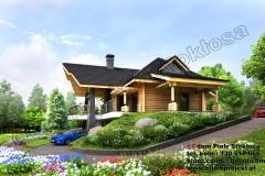 nowoczesny-dom-z-bali-1