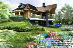 nowoczesny-dom-z-bali-12