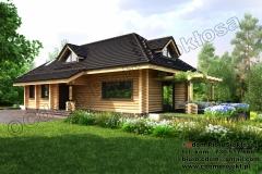 nowoczesny-dom-z-bali-4