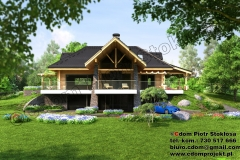 nowoczesny-dom-z-bali-6