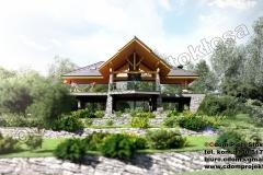 nowoczesny-dom-z-bali-z-podpiwniczeniem-7