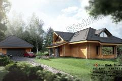 nowoczesny-dom-z-bali-z-podpiwniczeniem-8